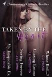 Taken by the Heart (4 Contemporary Romance Novellas) book summary, reviews and downlod