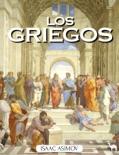 Los griegos book summary, reviews and downlod