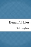 Beautiful Lies book summary, reviews and download