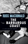 The Barbarous Coast book summary, reviews and download
