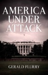 America Under Attack book summary, reviews and download