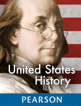 Prentice Hall United States History textbook download