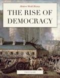 The Rise of Democracy e-book