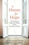 A House for Hope book summary, reviews and download
