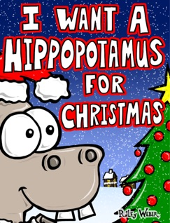 I Want a Hippopotamus for Christmas E-Book Download