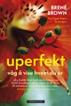 Uperfekt book summary, reviews and downlod