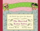 The Married Kama Sutra book summary, reviews and downlod