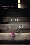The Cellar book summary, reviews and downlod