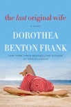 The Last Original Wife book summary, reviews and downlod