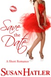 Save the Date book summary, reviews and downlod