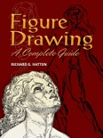 Figure Drawing book summary, reviews and download