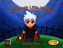 The Lonely Little Vampire book summary, reviews and download