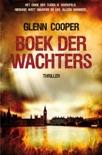Boek der wachters resumen del libro