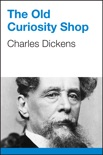 The Old Curiosity Shop book summary, reviews and downlod