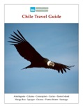 Chile Travel Guide book summary, reviews and download