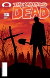The Walking Dead #6 book summary, reviews and downlod