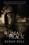The Woman in Black book summary, reviews and download