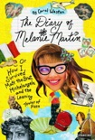 The Diary of Melanie Martin book summary, reviews and downlod