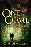 One is Come book summary, reviews and download