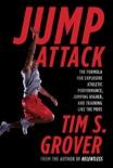 Jump Attack book summary, reviews and downlod