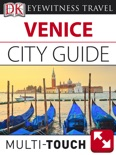 DK Venice City Guide book summary, reviews and download