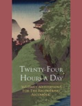 Twenty-Four Hours A Day book summary, reviews and downlod