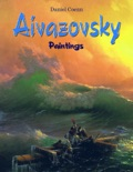 Aivazovsky book summary, reviews and downlod
