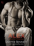 Alex book summary, reviews and downlod