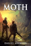 Moth book summary, reviews and download