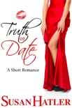 Truth or Date book summary, reviews and downlod