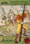 The Earth Kingdom Chronicles: The Tale of Aang (Avatar: The Last Airbender) book summary, reviews and downlod
