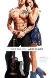 Bad for You book summary, reviews and downlod