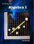Algebra 1 e-book
