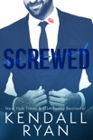 Screwed book summary, reviews and downlod