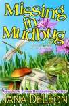 Missing in Mudbug book summary, reviews and downlod