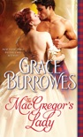 MacGregor's Lady book summary, reviews and downlod