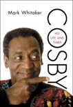 Cosby book summary, reviews and downlod