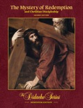 The Mystery of Redemption (2nd Edition) book summary, reviews and download