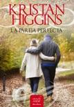 La pareja perfecta book summary, reviews and downlod