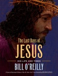 The Last Days of Jesus book summary, reviews and downlod