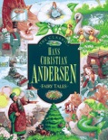 Andersen's Fairy Tales book summary, reviews and downlod