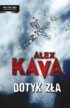 Dotyk zła book summary, reviews and downlod
