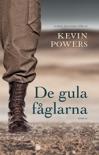 De gula fåglarna book summary, reviews and downlod
