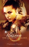 Unseen (The Elements Trilogy, #2) book summary, reviews and downlod