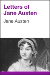 Letters of Jane Austen book summary, reviews and downlod
