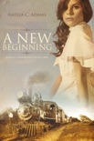 A New Beginning book summary, reviews and download