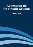 Aventuras de Robinson Crusoe descarga de libros electrónicos