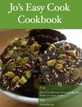 Jo's Easy Cook Cookbook book summary, reviews and download