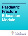 Paediatric Fracture e-book