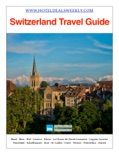 Switzerland book summary, reviews and download